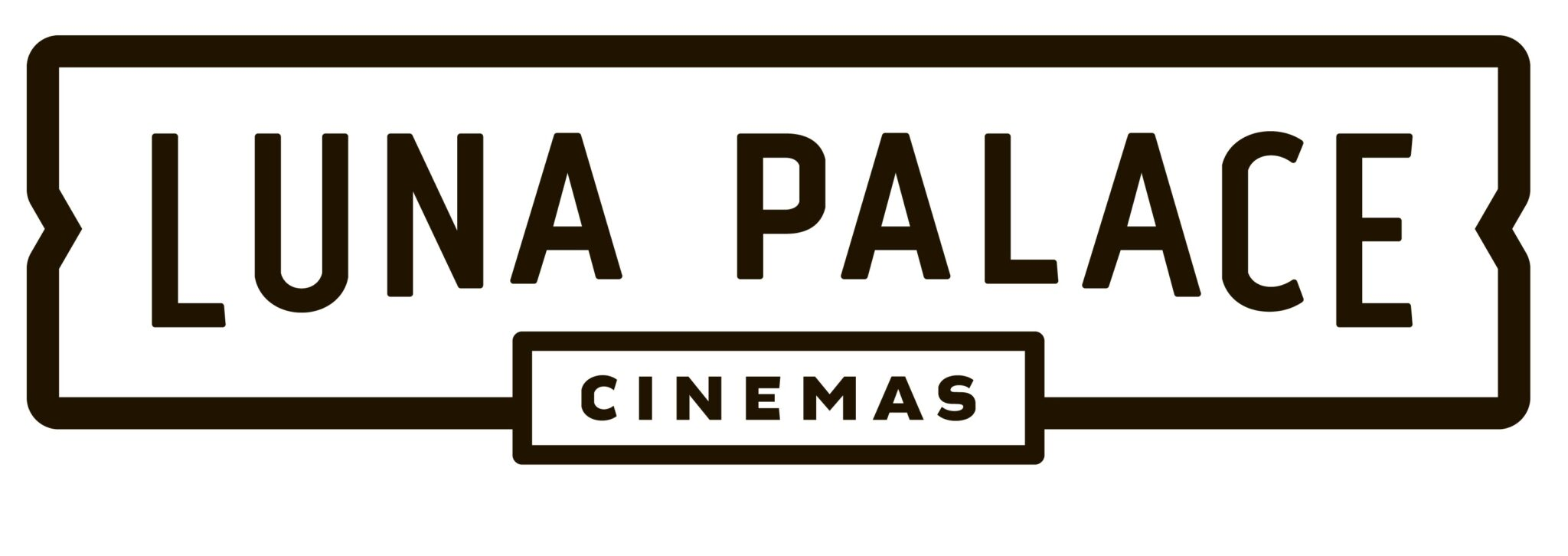 🎉🎊    The ITALIAN FILM FESTIVAL is back!!!  20th October to 14th November 🎬🔊